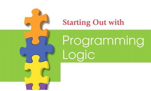 improve computer programming logic