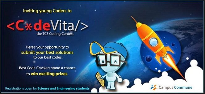 answer of tcs codevita 2015 questions