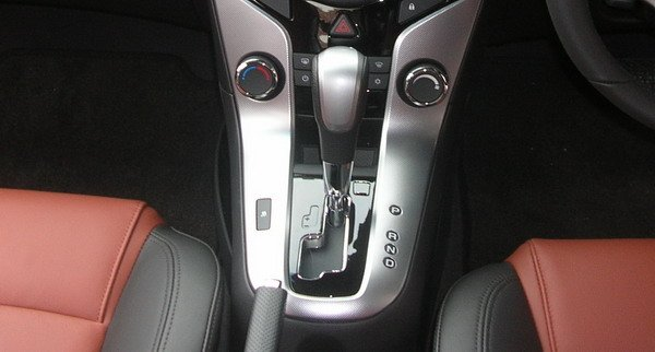 Useful Tips for Driving Automatic transmission Cars