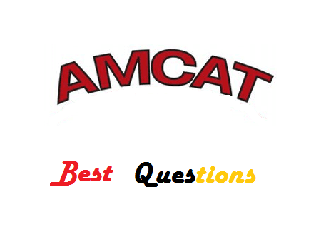 Amcat Automata Paper Question with solution 2015