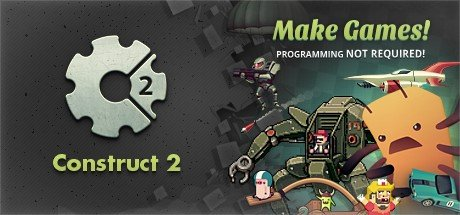 Construct 2 C++ game engines for beginner