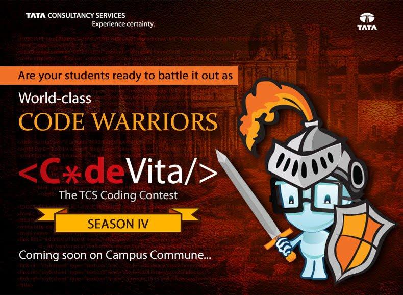 TCS Codevita Questions