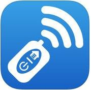 my door garage door opener apps for iphone
