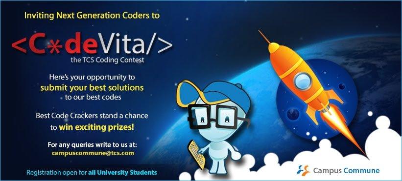 TCS-codevita-answer