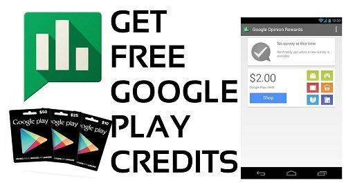 Google opinion Apps that can earn you real money