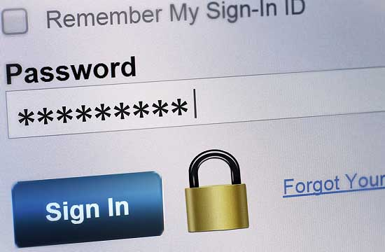 5 Key Password Policy Best Practices You Should Know