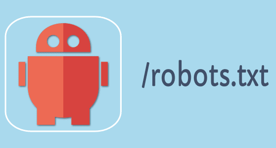 Additional commands in Robots.txt for seo