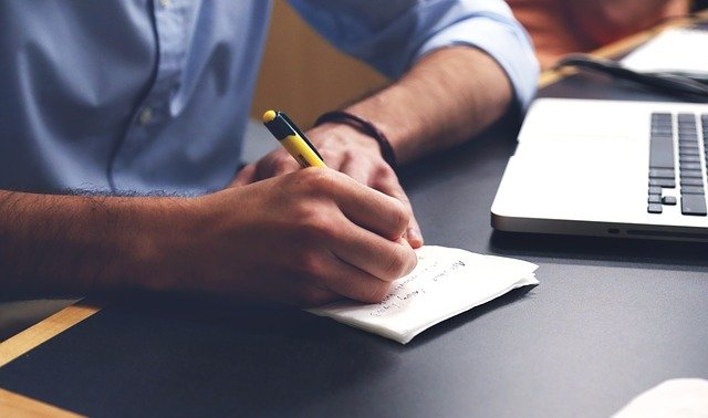 Writing Compelling Content