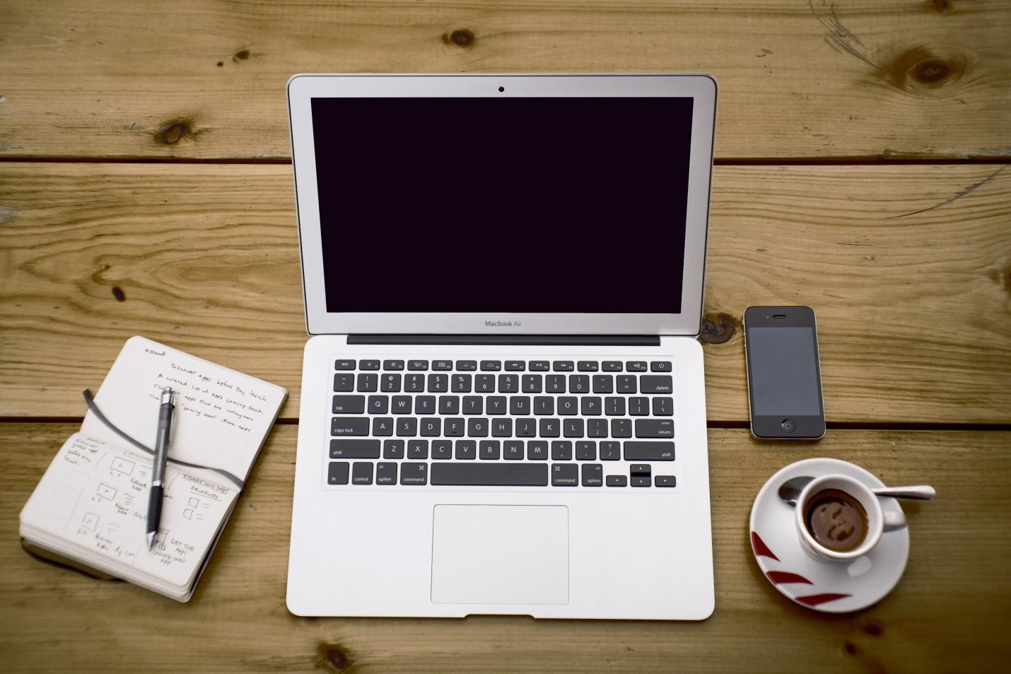 Writing Compelling Content secret
