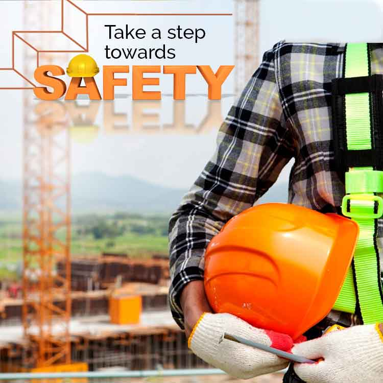 Benefits of Safety hand gloves for industrial workers