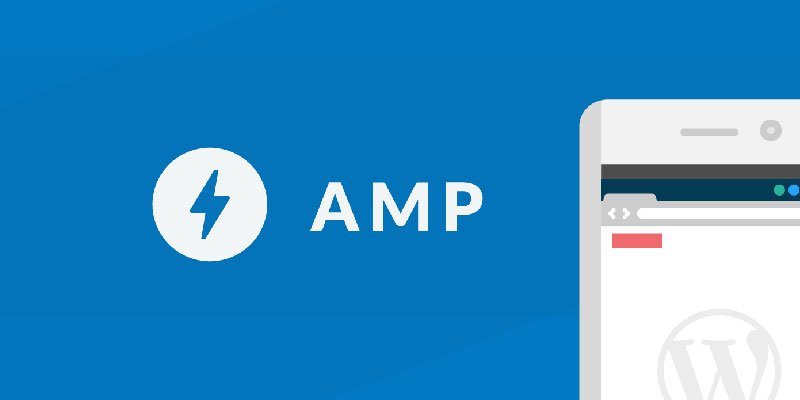 AMP mobile pages - latest seo trends and tech