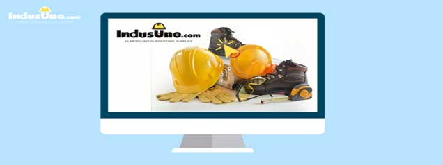 get Excellent Quality Safety Equipment