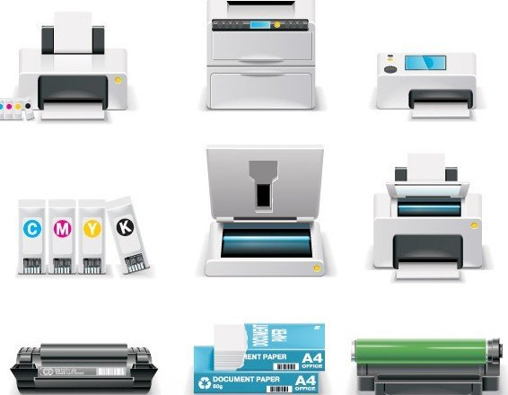 Things to consider before purchasing All-In-One Printer