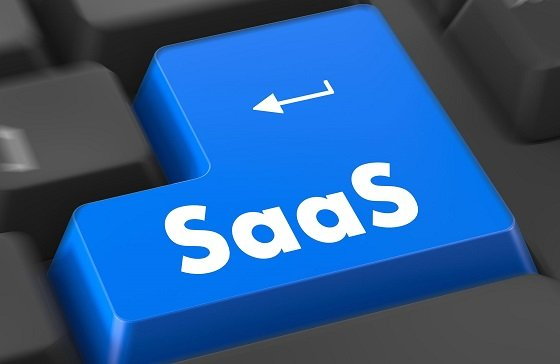 Watch Your Words - Saas knowledge base