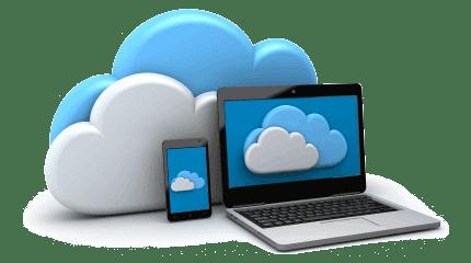 SaaS companies create knowledge base pages