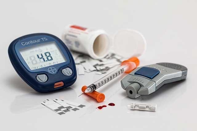 Healthcare Gadgets