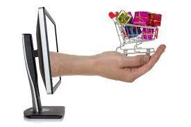 Indonesia eCommerce
