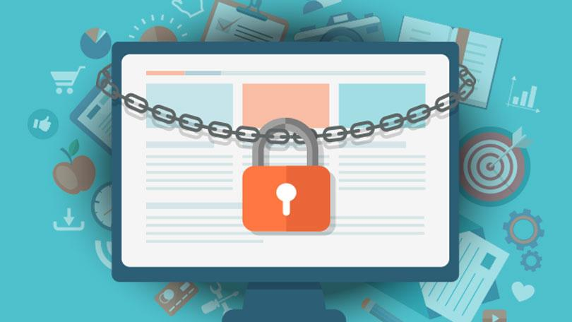 WannaCry Ransomware and Wanna Decryptor