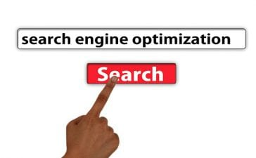What Are Some Common Seo Mistakes?