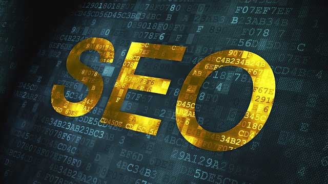 SEO services to enhance site online