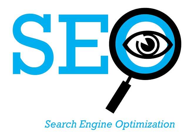 Blog Organic traffic and SEO