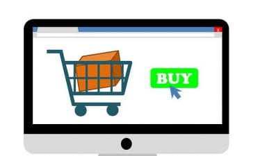 Affiliate Marketing Tips for Beginners to help monetize their content