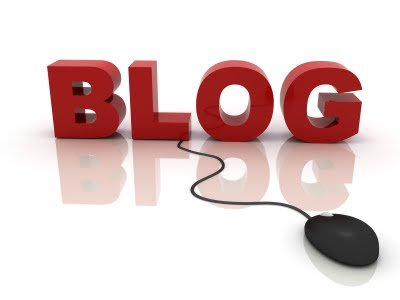 free blog sites to create a blog online