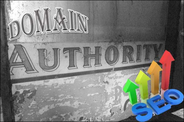 Measuring And Improving Domain Authority