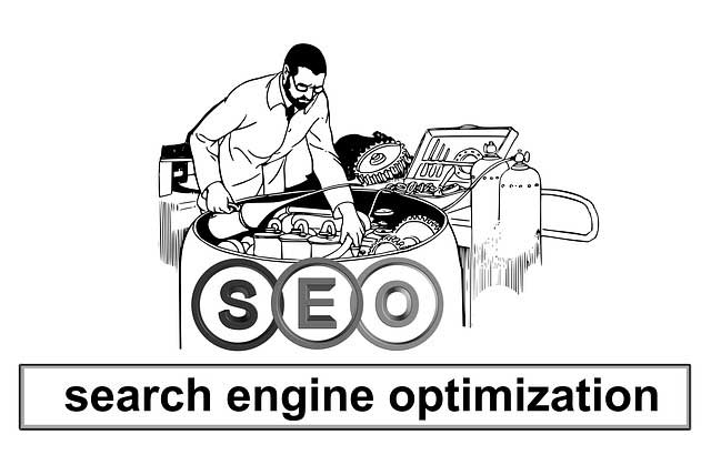 Utilize Local Search Optimization