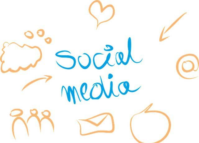 Best Free Social Media Analytics Tools You Must Try