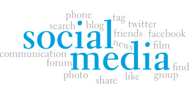 Advantages and Benefits of Social Media for your business