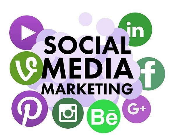 Strategies in Social Media Marketing
