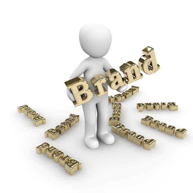 Offering Brand Benefit with Your Blog