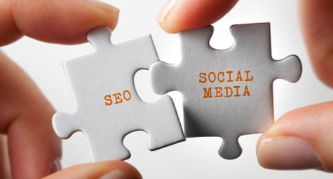 Whys & Hows of Social SEO tips