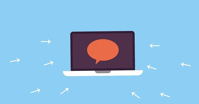 Marketing plans to Generate blog traffic