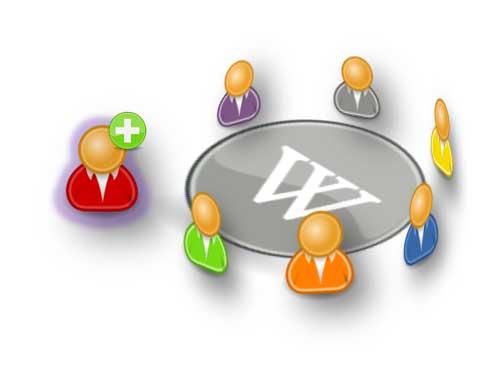 Blogging platform and niche