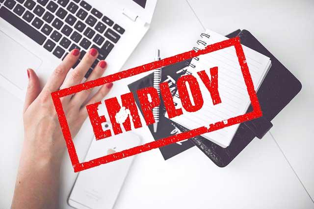 choose blogging as a career