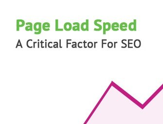 Check Your Website Page Load Speed to High Rankings