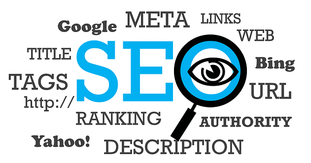 Search Engine Optimization FAQ
