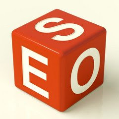 Blogger on page SEO
