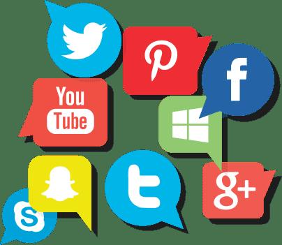 6 Best Tips On Social Media Marketing