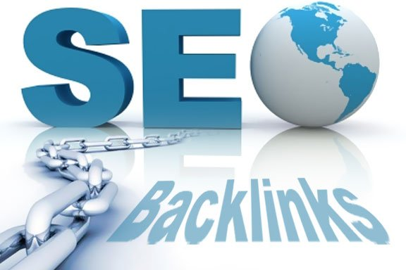 Get Maximum Backlink To Your Blog