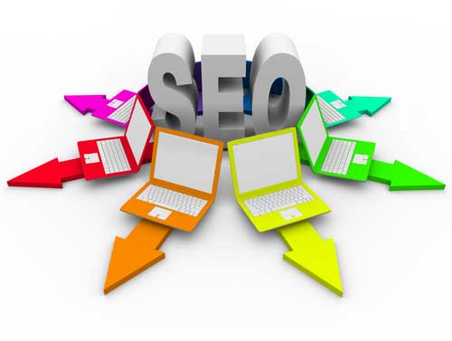 Search Engine Optimization Tips For Small Business Proprietors