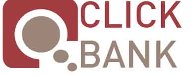 Click bank Affiliates