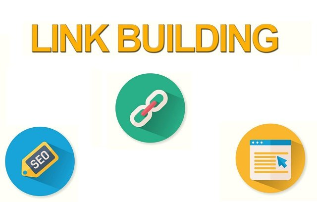 SEO link building Techniques to boost your Site Ranking