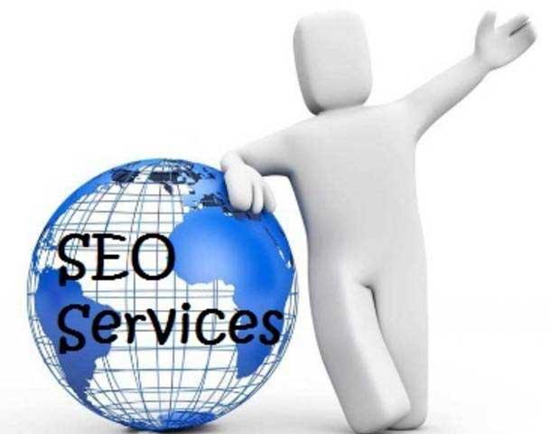 Search Engine Optimization Tips For Small Business Proprietors