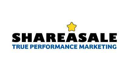 ShareASale Affiliates