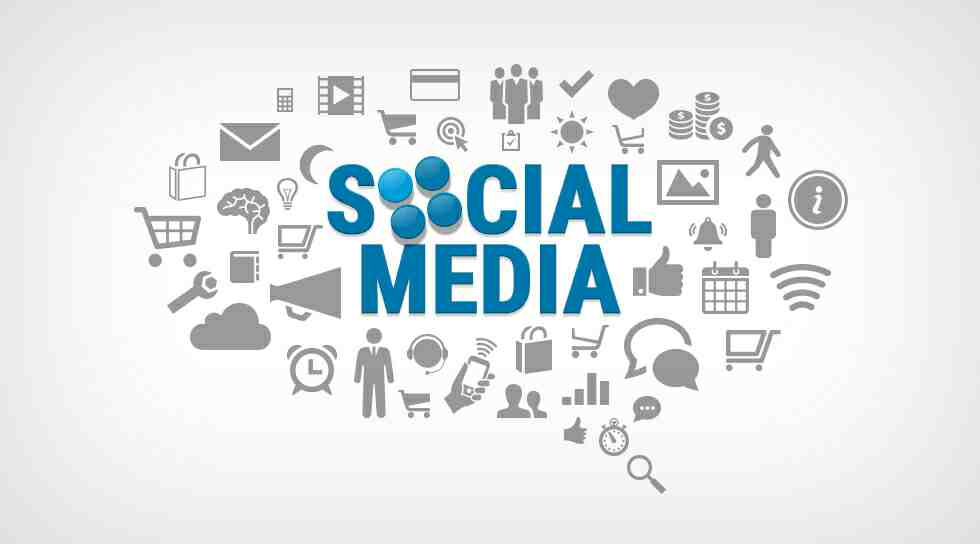 Advantages of Social Media Marketing for Your Small Business