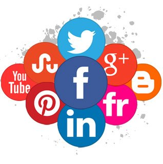 Benifits of Social Media Marketing for Your Small Business