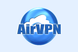 AirVPN to gain uncensored access to website from PC